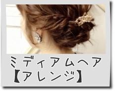 カテゴリ用アレンジ加工済み.jpg