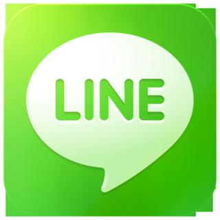 line_dekabotann-thumbnail2.png